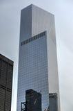Всемирный торговый центр 4 Стоковое Изображение RF