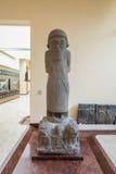 1908 всех эр конструкции цивилизаций строения археологии формируют греческие дома istanbul истории миллион музеев нео предметы од Стоковое Фото