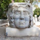 1908 всех эр конструкции цивилизаций строения археологии формируют греческие дома istanbul истории миллион музеев нео предметы од Стоковое Изображение RF