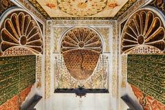1908 всех эр конструкции цивилизаций строения археологии формируют греческие дома istanbul истории миллион музеев нео предметы од Стоковые Фотографии RF
