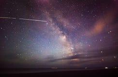 Вселенная стоковые фотографии rf