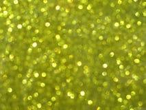 все звезды s Стоковые Фото