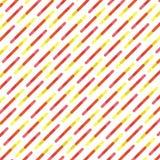 3 все изменение предпосылки красят легкую картину слоев к Стоковое Фото