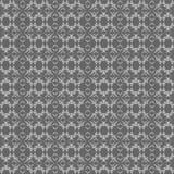 3 все изменение предпосылки красят легкую картину слоев к Стоковая Фотография RF