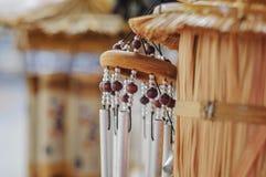 все имеющееся резерва сделанное большинств устрицами starfishes сувенира магазина seashells курортов лето они древесина vare Стоковые Изображения