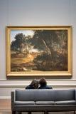 все искусство фильтровало стену изображений фото штольни как раз всю Стоковые Изображения