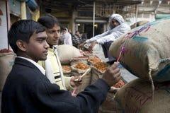 10 1986 2007 2011 все по мере того как дом delhi baha я inaugurated индийские известные люди в ноябре мати лотоса новые служят по Стоковое Изображение