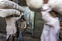 10 1986 2007 2011 все по мере того как дом delhi baha я inaugurated индийские известные люди в ноябре мати лотоса новые служят по Стоковые Изображения