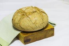 все хлеба домодельное Стоковые Изображения RF