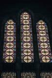 все hymnals церков балкона внутри больших самомоднейших театральных ложа осматривают видимое Стоковое Изображение RF