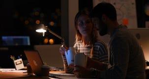 Вскользь коллеги есть лапши на ноче акции видеоматериалы