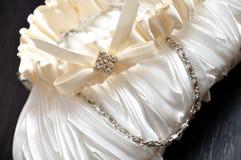вспомогательное оборудование bridal Стоковое фото RF