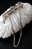 вспомогательное оборудование bridal Стоковое Изображение
