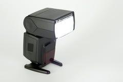 Вспышка камеры Стоковые Фото