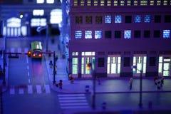 ВСТРЕЧА ПЛИМУТА, PA - 6-ОЕ АПРЕЛЯ: Торжественное открытие центра Филадельфии открытия Legoland, PA 6-ого апреля 2017 стоковое изображение rf