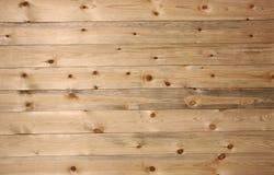 всходит на борт старое деревянного Стоковое Изображение