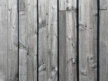 всходит на борт старой стены Стоковое Фото
