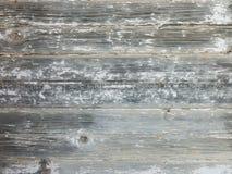 всходит на борт старой древесины Стоковое Изображение