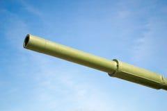 Вторая Мировая Война оружия Стоковые Фото