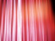 вуали предпосылки розовые Стоковая Фотография RF