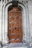 вход constance собора к Стоковое фото RF