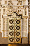 вход kiev собора предположения правоверный к стоковые фотографии rf