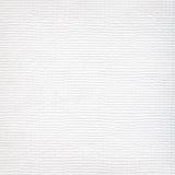 Выбитая белая бумага с картиной Стоковые Фото