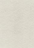 Выбитая бумажная предпосылка текстуры Стоковое Изображение