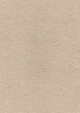Выбитая бумажная предпосылка текстуры Стоковая Фотография