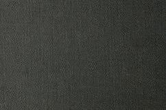 Выбитая предпосылка картона Стоковое Изображение RF