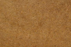 Выбитая текстура древесины Текстура коробки Винтажный и ретро повод Стоковые Изображения