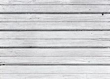 выдержанная древесина Стоковое Изображение