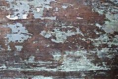 выдержанная картина Стоковые Фотографии RF