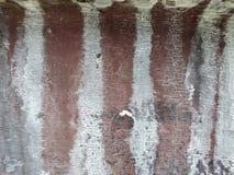 Выдержанная текстура краски стоковое изображение