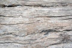 Выдержанная текстурированная деревянная предпосылка стоковое фото rf