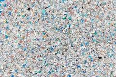Выдерживать повторно использующ пластмассу стоковые изображения rf