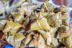 Выйдите на рынок в Hoi, Вьетнаме стоковое изображение