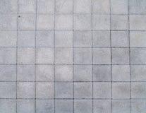 вымощая камни стоковое изображение rf