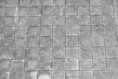 Вымощая слябы стоковые изображения rf