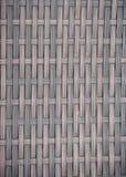 Вымысел деревянной картины weave стандартный вообще делаемый из древесины Стоковые Изображения
