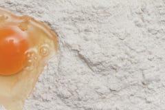 выпечка предпосылки Стоковая Фотография RF