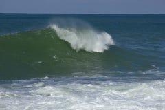 Выплеск воды Стоковая Фотография RF