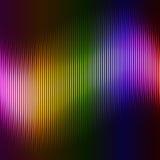 Выравниватель цифров также вектор иллюстрации притяжки corel также вектор иллюстрации притяжки corel Стоковое Изображение