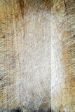 вырезывание доски Стоковое Фото