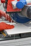вырезывание стоковая фотография rf