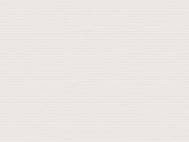 Выровнянная текстура чистого листа бумаги. Регулярн картина бесплатная иллюстрация