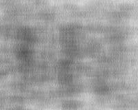 Выровнянная текстура Стоковые Изображения RF