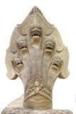 Высекаенный каменный смей стоковое фото