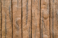 Высекает камень древесины Стоковые Изображения RF