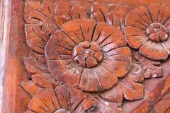 высеките древесину стоковое фото